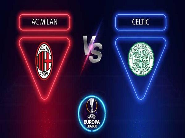 Nhận định AC Milan vs Celtic – 00h55 04/12, Europa League
