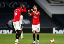 Nhận định Sheffield United vs MU, 03h00 ngày 18/12