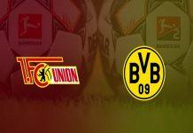 Nhận định Union Berlin vs Dortmund – 02h30 19/12, VĐQG Đức
