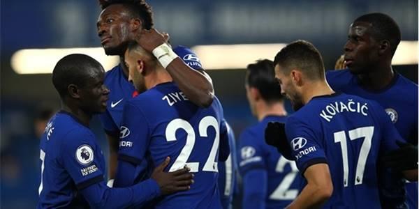 Nhận định soi kèo Leicester vs Chelsea, 3h15 ngày 20/1
