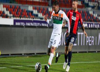 nhan-dinh-cosenza-calcio-1914-vs-empoli-21h00-ngay-4-1
