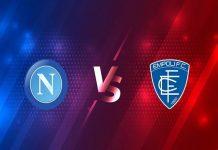 Nhận định Napoli vs Empoli – 23h45 13/01, Cúp QG Italia