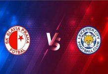 Nhận định Slavia Praha vs Leicester – 00h55 19/02, Cúp C2 Châu Âu