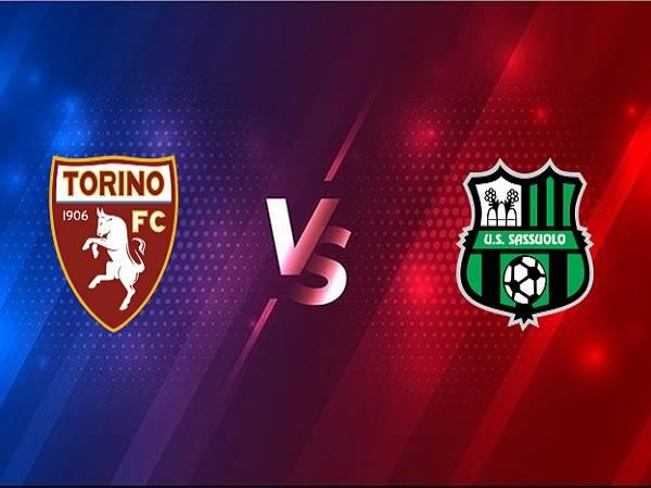 Nhận định Torino vs Sassuolo – 02h45 27/02, VĐQG Italia