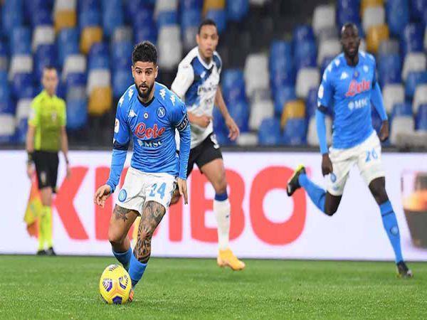 Nhận định, Soi kèo Granada vs Napoli, 03h00 ngày 19/2 - Cup C2