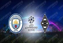 Nhận định Man City vs Monchengladbach, 03h00 ngày 17/3 : Vượt qua vũ môn