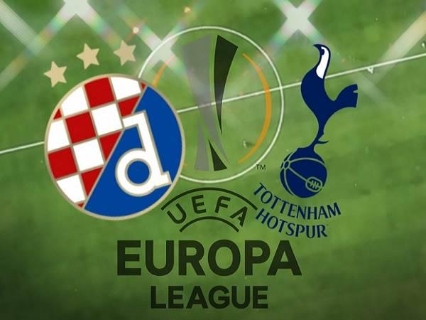 Nhận định Dinamo Zagreb vs Tottenham – 00h55 19/03, Cúp C2