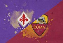 Nhận định Fiorentina vs AS Roma – 02h45 04/03, VĐQG Italia