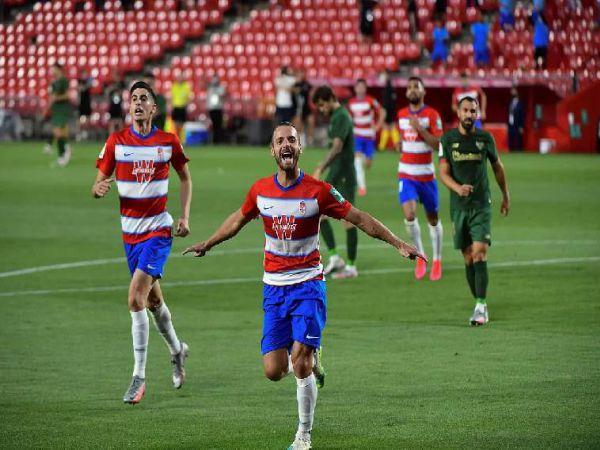 Nhận định, Soi kèo Granada vs Molde, 03h00 ngày 12/3 - Cup C2 Châu Âu