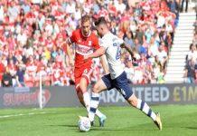 Nhận định Middlesbrough vs Preston North End (2h00 ngày 17/3)