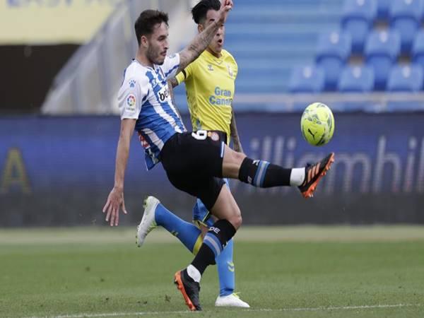 Nhận định trận đấu Castellon vs Espanyol (3h00 ngày 27/3)