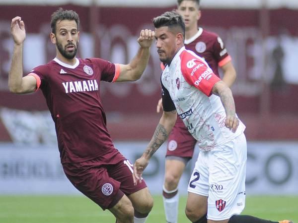 Nhận định trận đấu Patronato vs Lanús, 5h00 ngày 27/3
