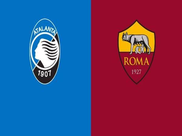 Nhận định kèo AS Roma vs Atalanta, 23h30 ngày 22/4