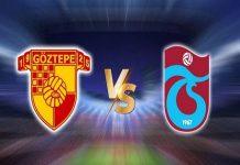 Nhận định Goztepe vs Trabzonspor – 20h00 28/04, VĐQG Thổ Nhĩ Kỳ