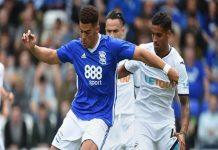 Nhận định tỷ lệ Birmingham vs Swansea (2h00 ngày 3/4)