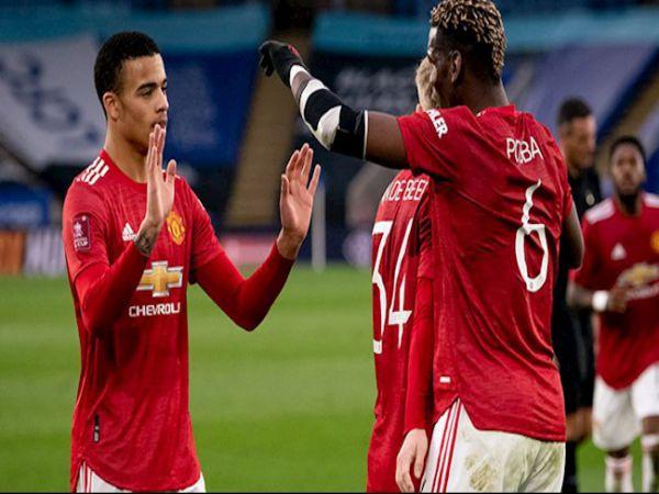 Nhận định tỷ lệ Granada vs Man Utd, 02h00 ngày 09/4 - Cup C2