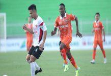 Nhận định, Soi kèo Hà Nội vs Bình Định, 19h15 ngày 28/4 - V-League