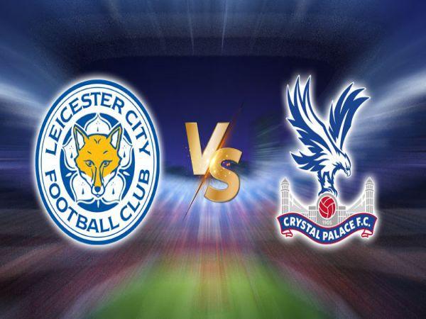 Nhận định, soi kèo Leicester vs Crystal Palace, 02h00 ngày 27/4 - NHA