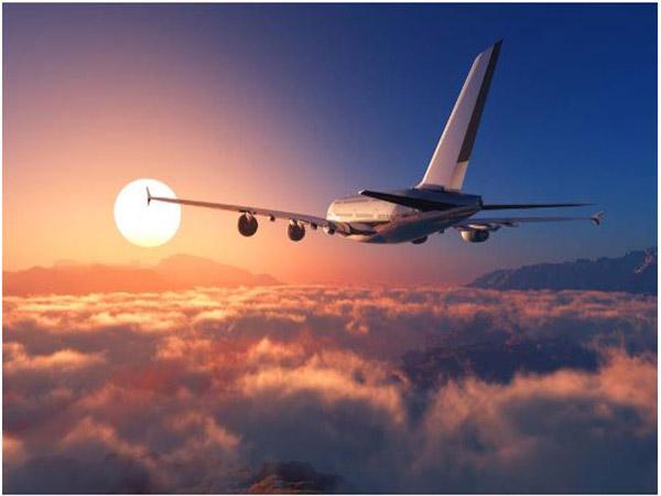 Nằm mơ thấy máy bay đánh con gì ăn chắc, có điềm báo gì