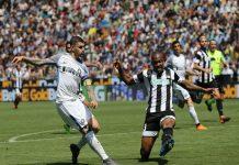 Dự đoán trận đấu Inter Milan vs Udinese (20h00 ngày 23/5)