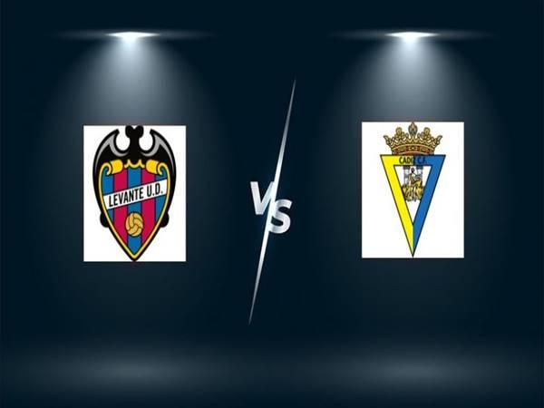 Nhận định Levante vs Cadiz, 02h00 ngày 22/5 La Liga