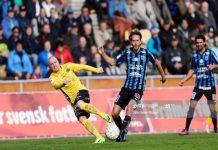 Nhận định trận đấu Elfsborg vs Halmstad (23h30 ngày 17/5)
