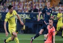 Nhận định tỷ lệ Arsenal vs Villarreal, 2h00 ngày 7/5 - Europa League