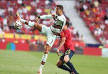 Nhận định tỷ lệ Bồ Đào Nha vs Israel, 1h45 ngày 10/6 - Giao hữu
