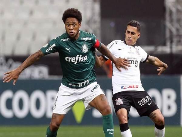 Nhận định soi kèo Juventude vs Palmeiras 7h30 ngày 17/6