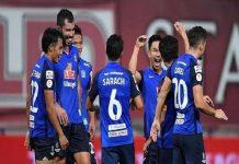 Nhận định bóng đá Kaya FC vs BG Pathum United, 17h00 ngày 8/7