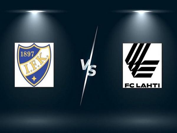 Nhận định HIFK vs Lahti – 22h30 12/07/2021, VĐQG Phần Lan
