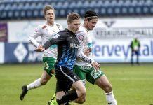 Nhận định kèo Klubi vs TPS Turku, 22h30 ngày 1/7