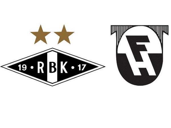 Nhận định Rosenborg vs Hafnarfjordur – 00h00 30/07/2021, Cúp C3 Châu Âu