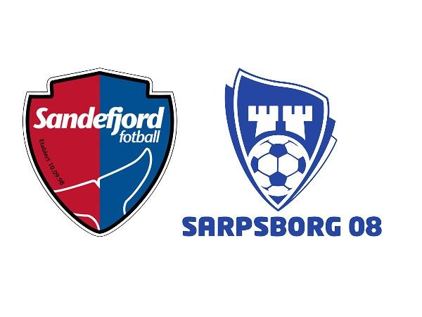 Nhận định Sandefjord vs Sarpsborg – 23h00 10/07/2021, VĐQG Na Uy