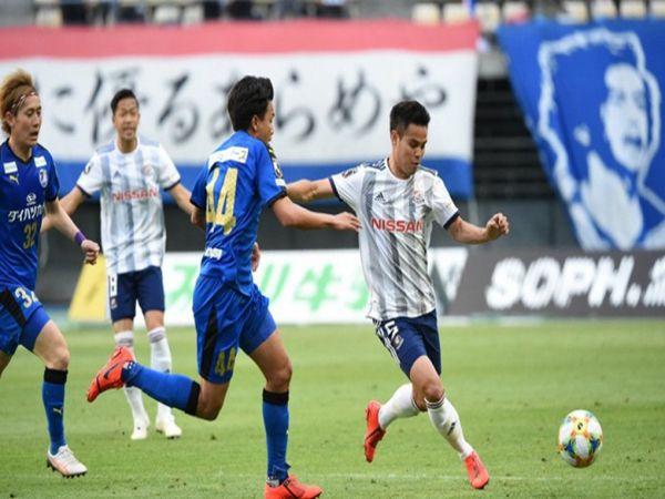 Nhận định, soi kèo Daegu vs Kawasaki Frontale, 23h ngày 8/7