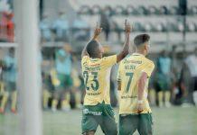 Nhận định, soi kèo Pacos de Ferreira vs Estoril, 0h ngày 24/8