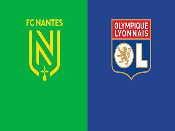 Nhận định Nantes vs Lyon, 02h00 ngày 28/8 Ligue 1