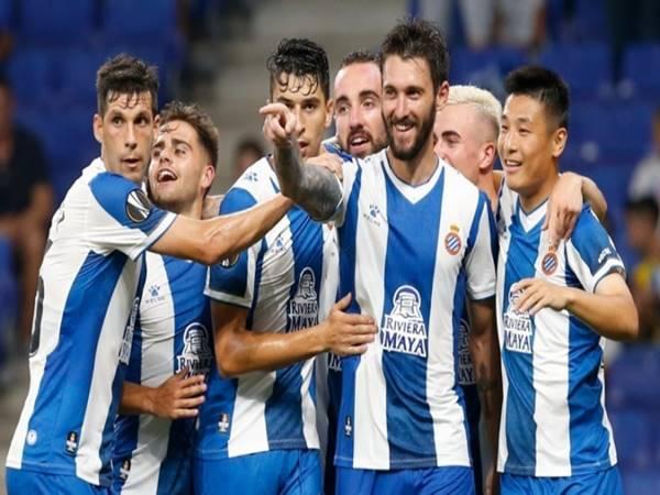 Nhận định bóng đá Osasuna vs Espanyol (22h00 ngày 14/8)