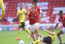 Nhận định bóng đá Nottingham vs Blackburn, 1h45 ngày 19/8