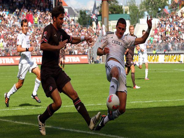 Nhận định tỷ lệ Munich 1860 vs Darmstadt, 01h45 ngày 7/8