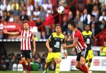 Nhận định bóng đá Sheffield Utd vs Southampton, 01h45 ngày 22/9