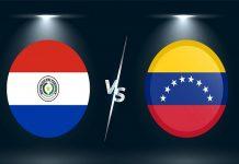 Nhận định Paraguay vs Venezuela – 05h30 10/09, VL World Cup 2022