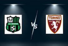 Nhận định Sassuolo vs Torino – 01h45 18/09, VĐQG Italia