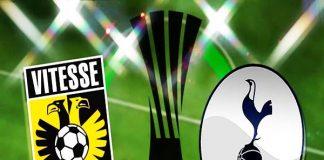 Nhận định Vitesse vs Tottenham, 23h45 ngày 21/10 Cup C3